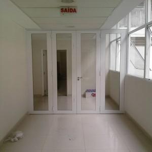 porta-vidro-aluminio-porta-aluminio-vidro-3
